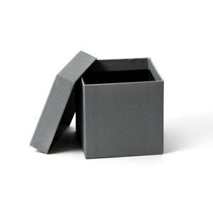 scatolepercandele